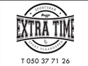 extra-time