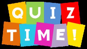 Quiz 2021 geannuleerd @ Tent aan de molens | Brugge | Vlaanderen | België