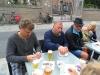 Fietstocht Verloren Hoek - 15 aug 2015 (24)