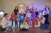 2016-12-04 Sint Verloren Hoek resize (27)