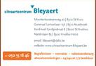 Bleyaert