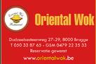 orientel-wok